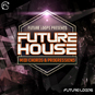 Future House - MIDI Chords And Progressi...