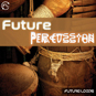 Future Percussion