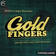 Goldfingers - Hip Hop Kits & Soul Instrumentals