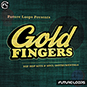 Goldfingers - Hip Hop Kits & Soul In...