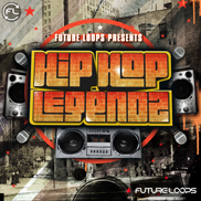 Hip Hop Legendz