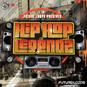Hip Hop Legendz