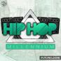 Hip Hop Millenium