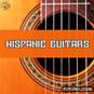 Hispanic Guitars