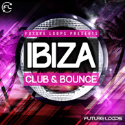Ibiza Club And Bounce