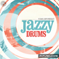 Jazzy Drums