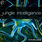 Jungle Intelligence