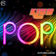 Klub Pop