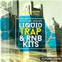 Liquid Trap & RNB Kits