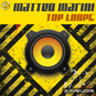Matteo Marini Top Loops