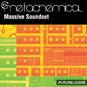 Metachemical - Massive Soundset