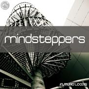 Mindsteppers