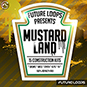 Mustard Land - Hip Hop Construction Kits