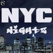 NYC Nightz