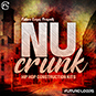 Nu Crunk - Hip Hop Construction Kits