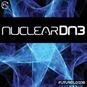 Nuclear DNB