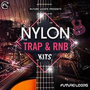 Nylon - Trap And RNB Kits