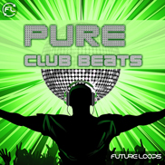Pure Club Beats