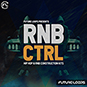 RNB CTRL - Hip Hop & RNB Construction Kits