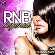 RNB Legends