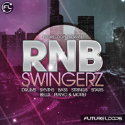 RNB Swingerz