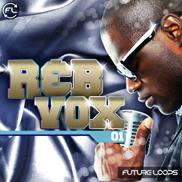 RNB Vox 01