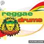 Reggae Drums