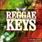 Reggae Keys