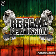 Reggae Percussion