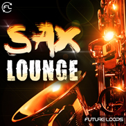 Sax Lounge - Secret Offer