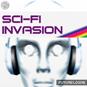 Sci-Fi Invasion