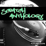 Scratch Anthology