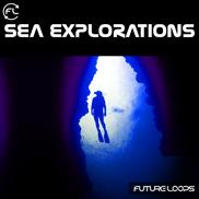 Sea Explorations