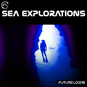 Sea Explorations