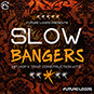 Slow Bangers - Hip Hop & Trap Construction Kits