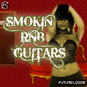 Smokin RNB Guitars