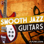 Smooth Jazz Guitars