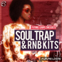 Soul Trap And RNB Kits