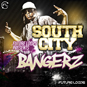 South City Bangerz