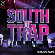 South Of Trap