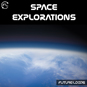 Space Explorations