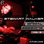 Stewart Walker Minimal Sessions Vol 2