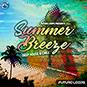 Summer Breeze - Deep House & Chill