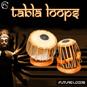 Tabla Loops