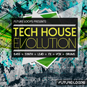 Tech House Evolution