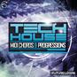 Tech House - MIDI Chords & Progressi...