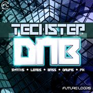 Techstep DNB