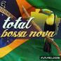 Total Bossa Nova