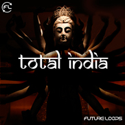 Total India