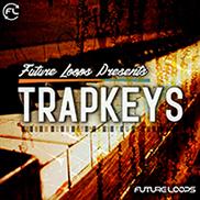 Trap Keys